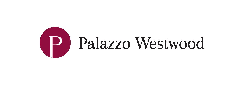 Palazzo Westwood hotel